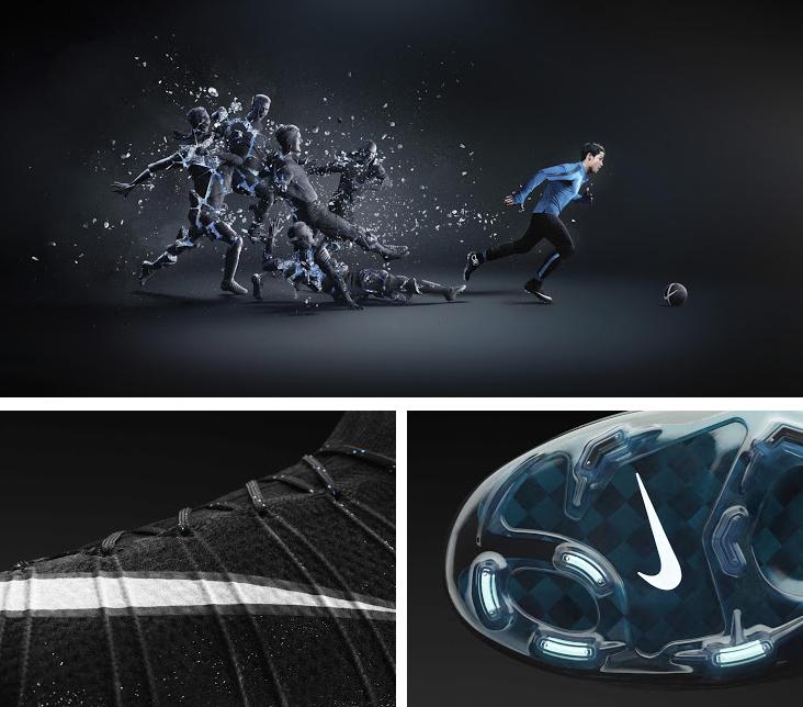 EBDLN-Nike-Mercurial-Superfly-CR7-2015-2
