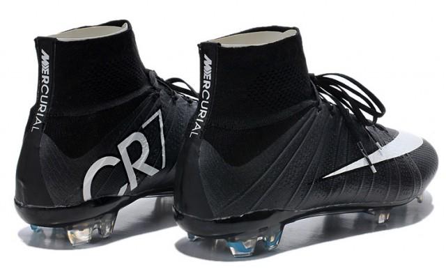 EBDLN-Nike-Mercurial-Superfly-CR7-2015-3
