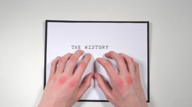 EBDLN-The-History-of-Typography