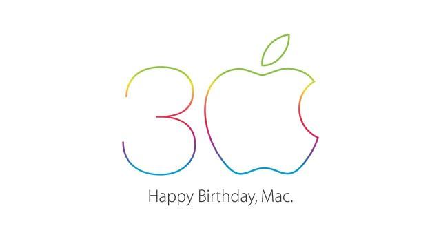 EBDLN-Thirty-years-of-Mac-1