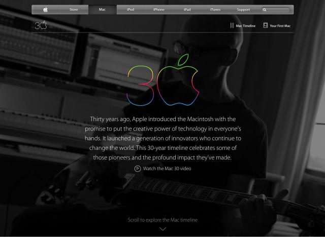 EBDLN-Thirty-years-of-Mac-3