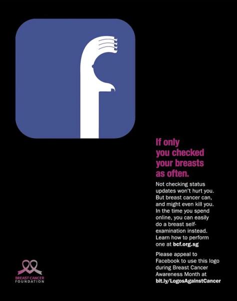 EBDLN-breast-cancer-foundation-instagram-4
