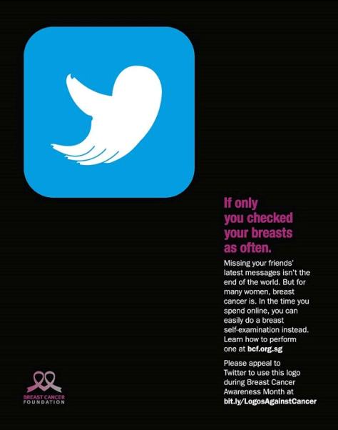 EBDLN-breast-cancer-foundation-instagram-6