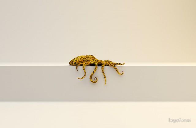 EBDLN_LogoFeroz-Animals-2