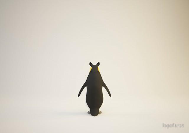 EBDLN_LogoFeroz-Animals-5