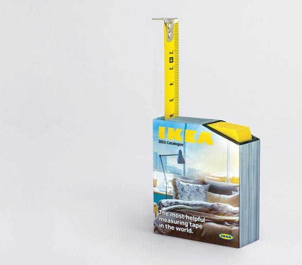 ikea-measuring-catalogue01