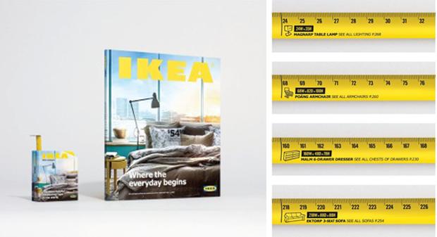 ikea-measuring-catalogue02