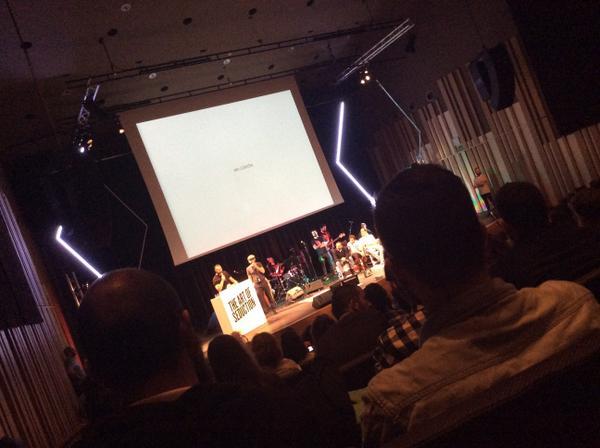 EBDLN-AmicDelBlanc-2014-MrCarton