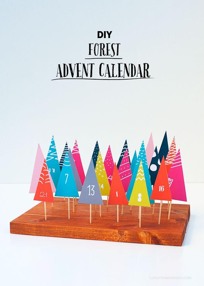 EBDLN-Calendaris-advent-1