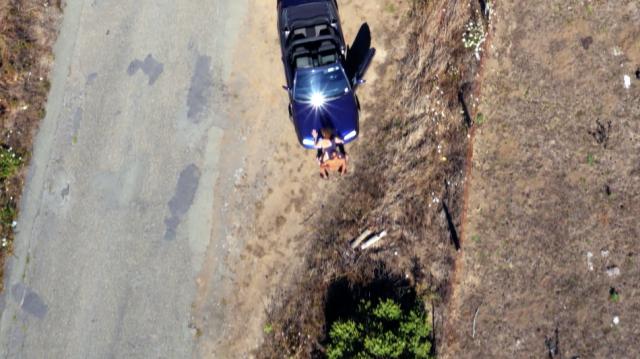 EBDLN-DRONEBONING-2