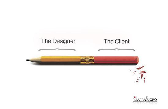 EBDLN-client-vs-designer