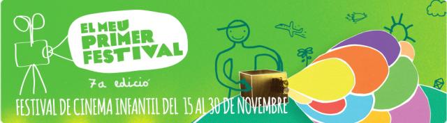 EBDLN-el-meu-primer-festival-5