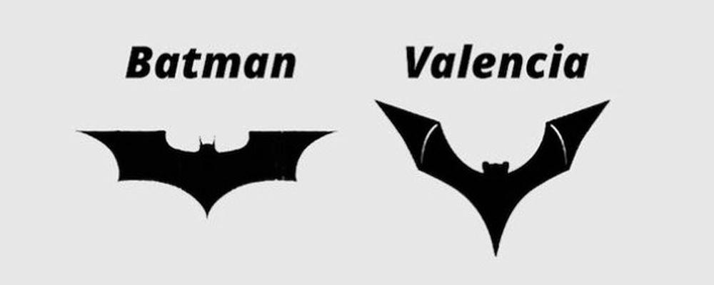 del-ratpenat-Batman-Valencia-CF_ARAIMA20141121_0143_5
