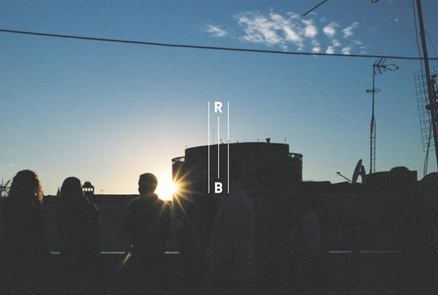 EBDLN-Barcelona-Rooftops-1