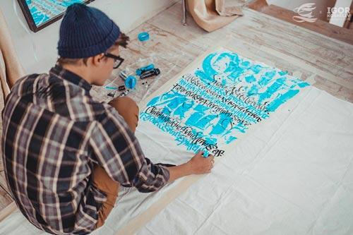 EBDLN-Calligraphy-on-girls-s10-13