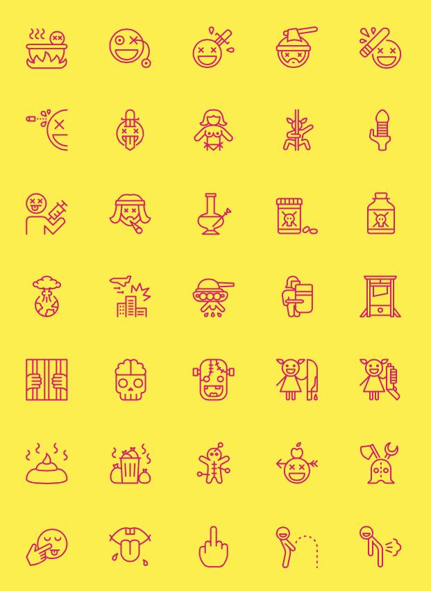 EBDLN-Nasty-Icons-3