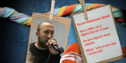 EBDLN-tv3alacarta-YacineBelahcene-1