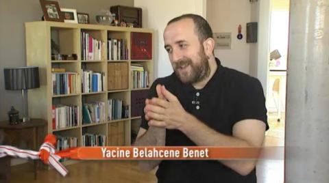EBDLN-tv3alacarta-YacineBelahcene-2