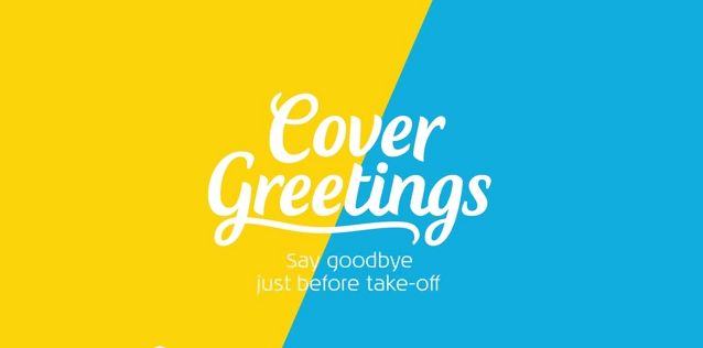 cover-greetings-Imagen4D-02