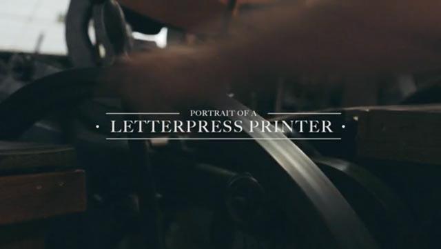 EBDLN-Portrait-of-a-Letterpress-Printer