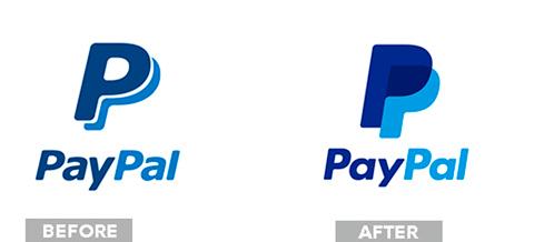EBDLN-Rebranding-paypal
