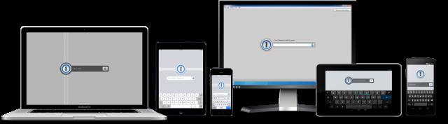 EBDLN-devices-1Password-1