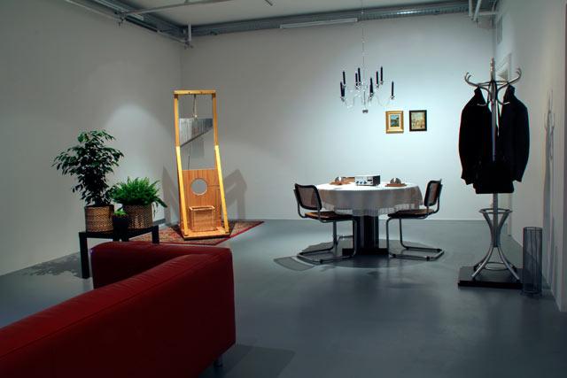 EBDLN-Sokkomb-Ikea-4