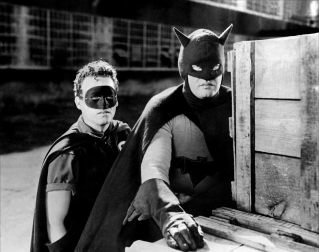 The-Evolution-of-Batman-in-Cinema_1-640x507
