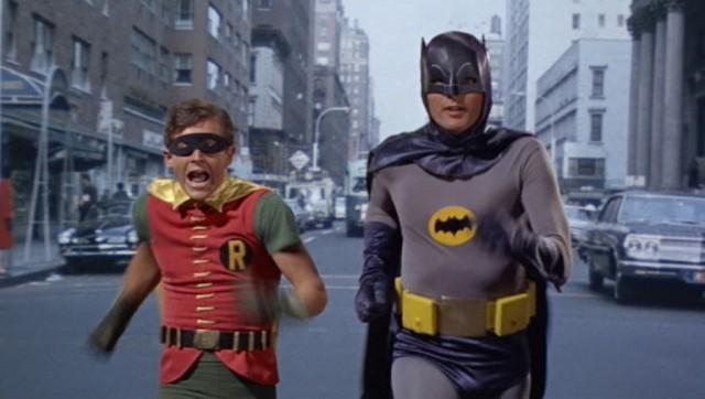 The-Evolution-of-Batman-in-Cinema_2-640x362