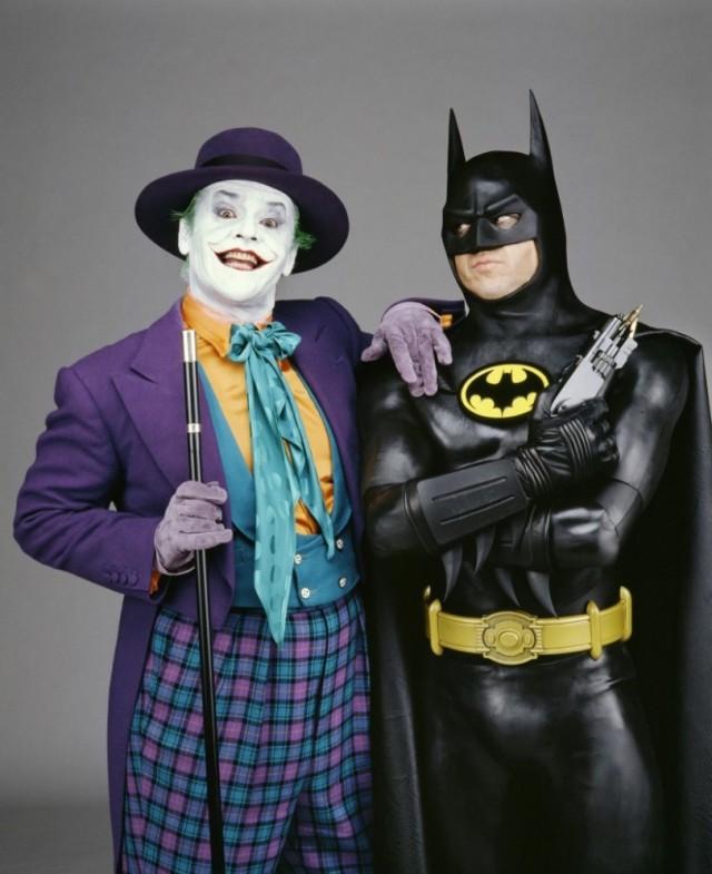 The-Evolution-of-Batman-in-Cinema_3-640x785