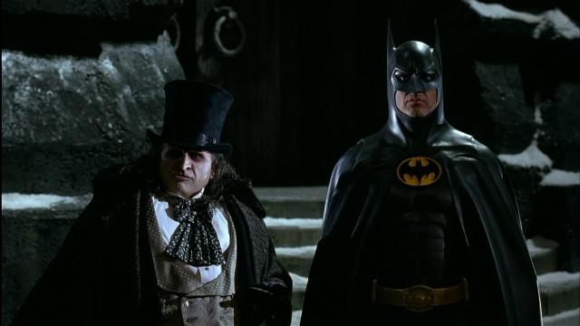 The-Evolution-of-Batman-in-Cinema_4-640x360