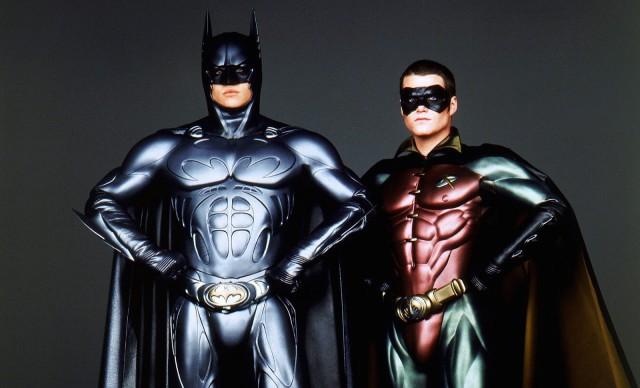 The-Evolution-of-Batman-in-Cinema_6-640x388