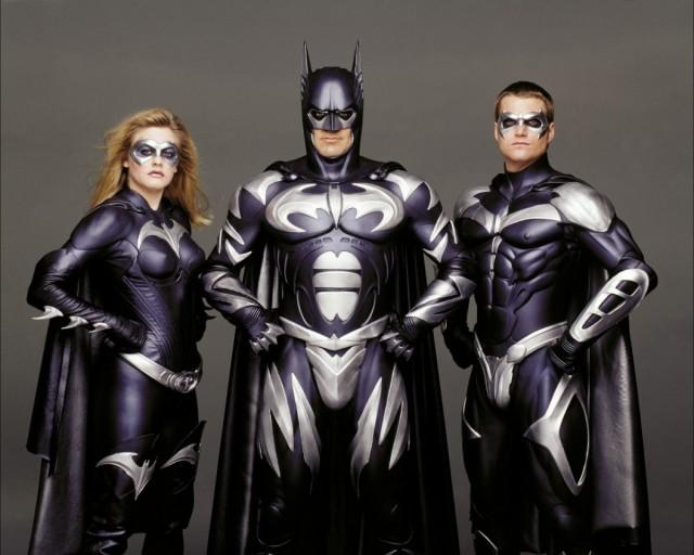 The-Evolution-of-Batman-in-Cinema_7-640x512