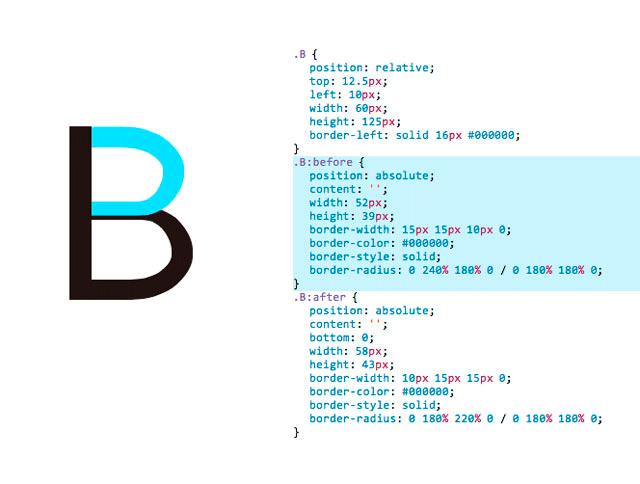 EBDLN-CSS-SANS