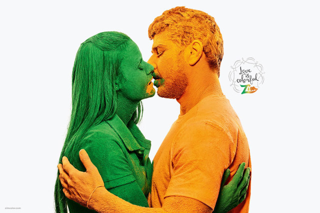 EBDLN-love-is-colorful-lgbt-gay-lesbian-ad-campaign-zim-colored-powder-3