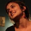 Inés Macpherson