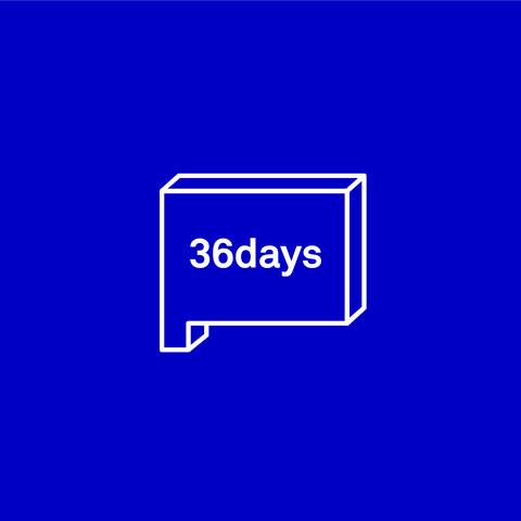 EBDLN-36DAYSOFTYPE_02EDITION-1