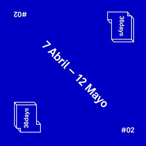 EBDLN-36DAYSOFTYPE_02EDITION-2