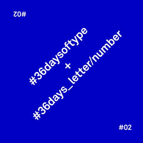 EBDLN-36DAYSOFTYPE_02EDITION-4