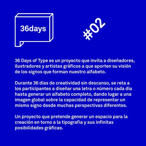 EBDLN-36DAYSOFTYPE_02EDITION-6
