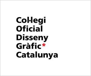 Col·legi de Disseny Gràfic de Catalunya