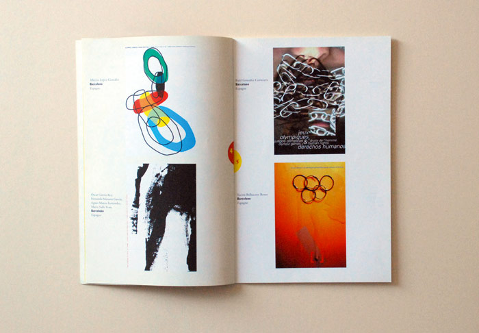 LN-YEUXOLYMPIQUES-BOOK.jpg