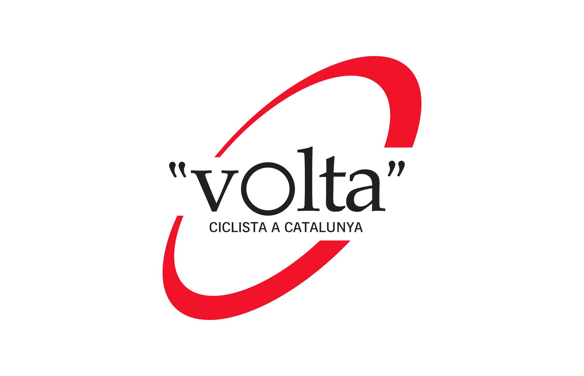 LN-LAVOLTA-1.jpg