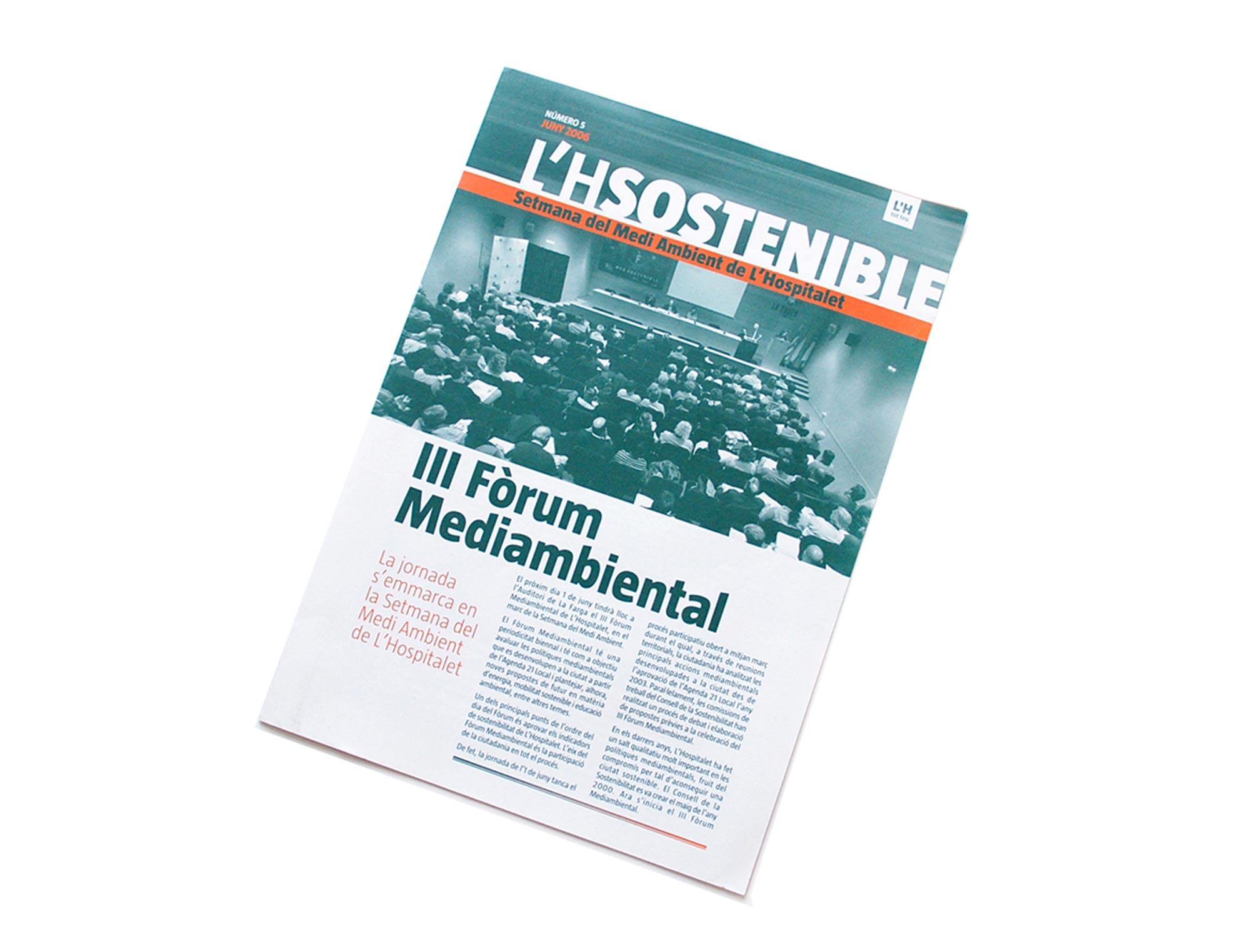 LH-SOSTENIBLE-FORUM-1.jpg
