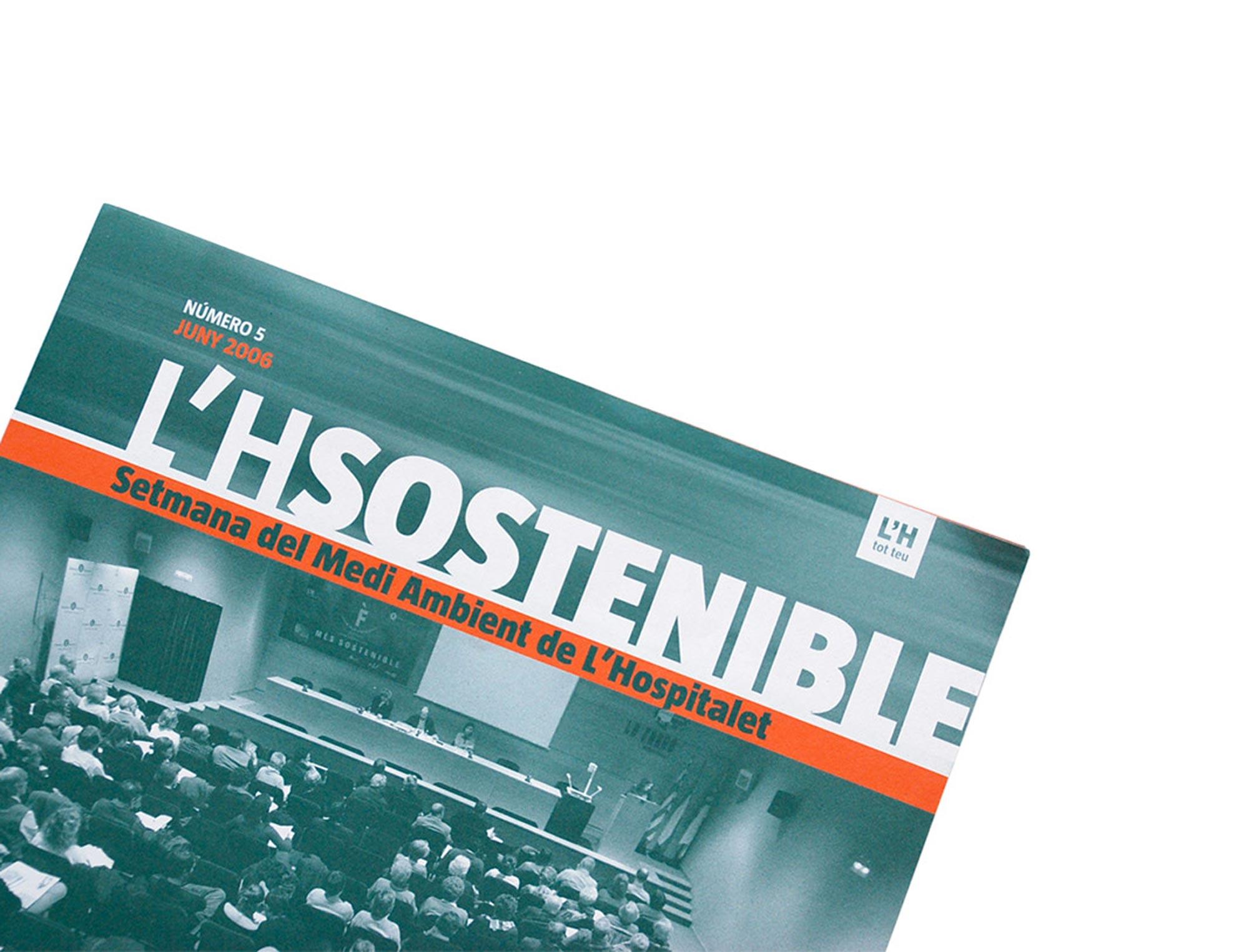 LH-SOSTENIBLE-FORUM-3.jpg