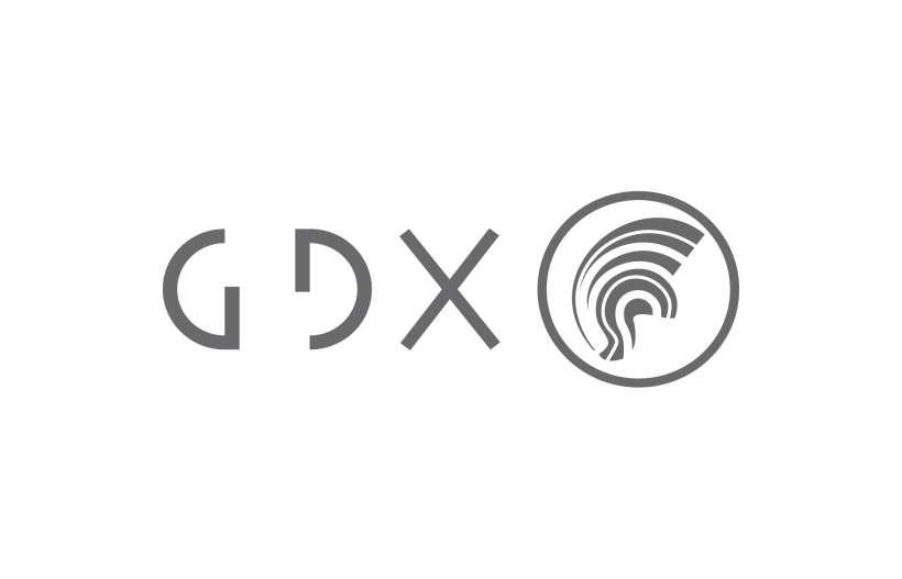 LH-MARCAS-GDX.jpg