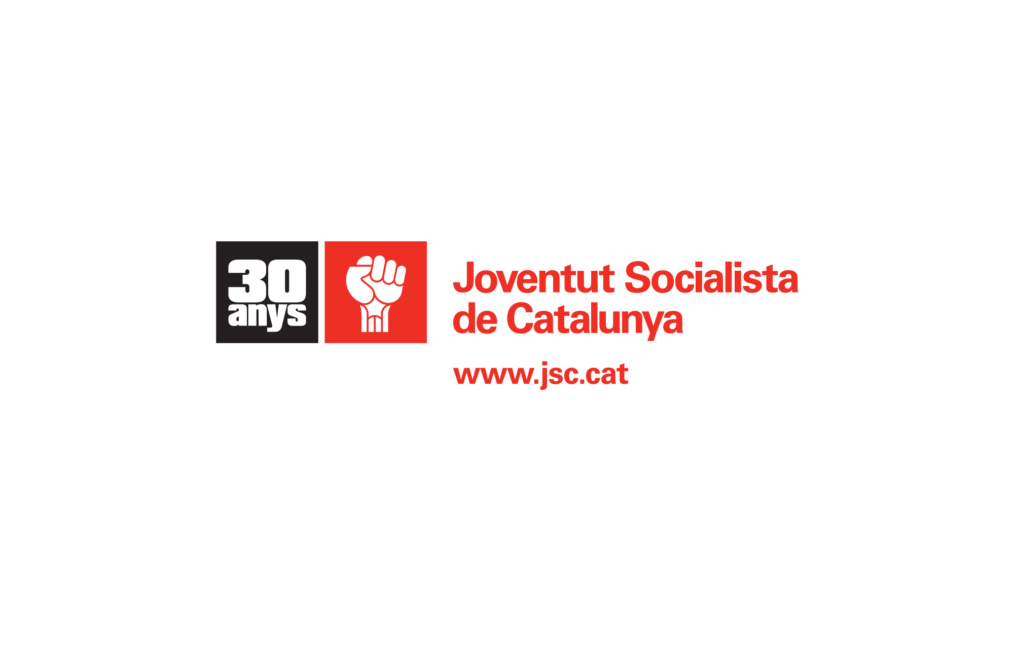 JSC-IV-30ANYS-1.jpg