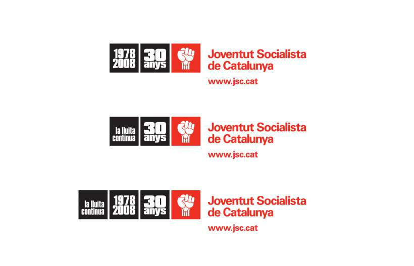 JSC-IV-30ANYS-VERSIONS-1.jpg