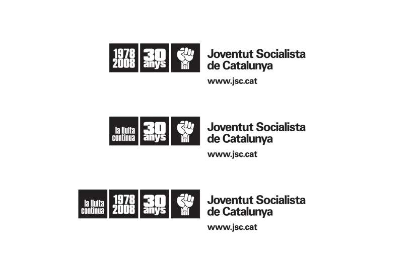 JSC-IV-30ANYS-VERSIONS-2.jpg