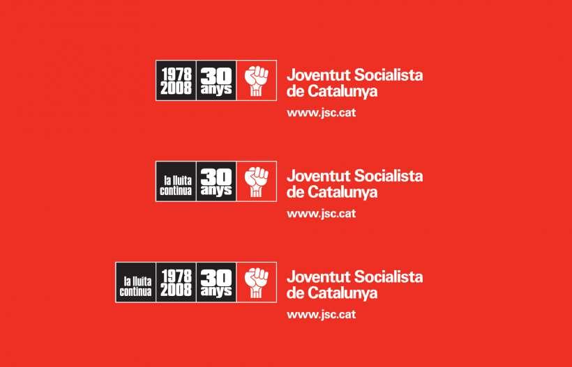 JSC-IV-30ANYS-VERSIONS-3.jpg
